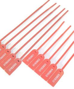 Sigillo a strozzo SAS-5-NY-1-500